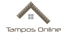Tampos Online